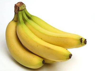 Thực phẩm hỗ trợ ngừa đột quỵ