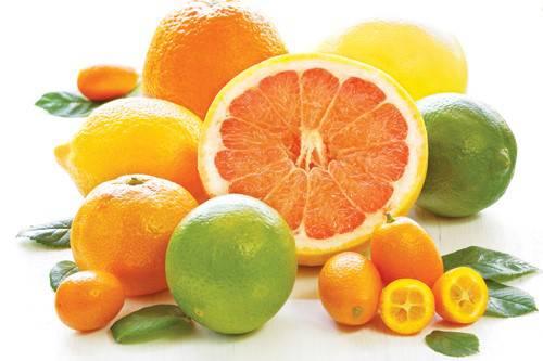 Những loại thực phẩm ăn khi đói cực kì hại sức khỏe