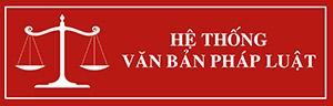 Banner_VBPL