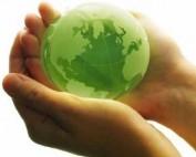 Hãy chung tay bảo vệ môi trường